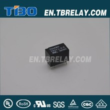 2A signal relay tianbo replace OMRON G5V-1 signalling relays promotion