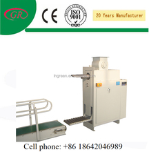 Cement packaging machine&the best price of automatic/semi-automatic packing machine