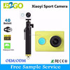 2015 Hottest Original Xiaomi Yi Camera 1920x1080p Xiaoyi Action Sport Camera 16MP WIFI Bluetooth 4.0 Xiao Yi/Xiaomi Camera