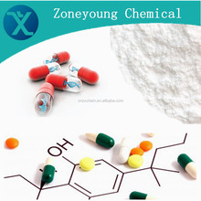 no stimulation Hydroxyethyl-beta-cyclodextrin as stablizer with factory outlet price