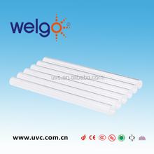 UV Lamp / UV Light ultraviolet equipment