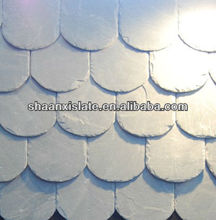 nature roof slate tile