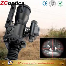 gsm alarm system security alarm system manual night vision riflescope RM350 large outdoor christmas balls lights
