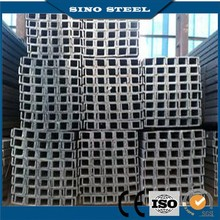 prime Carbon galvanized square steel tube with zinc coating