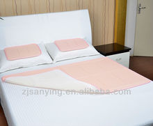 gel cool mat for double bed