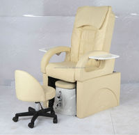 hot sale full body pedicure foot spa massage chair shiatsu