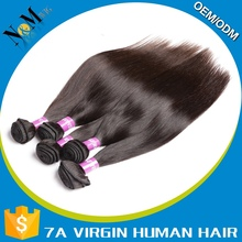 Wholesale duby hair weave for sale,mens hair weavehair weaves for sale
