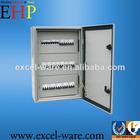 o mais novo cabo de energia elétrica caixa de distribuição