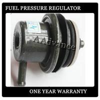 Fuel Pump Pressure Regulator 17113203/ FP10075/2172251 For Chevrolet Cars
