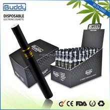 2015 MSTCIG Unique design disposable electronic cigarette wholesale best pirce bud e cigarette
