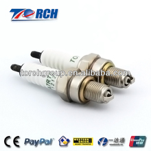 for Aprilia/Ducati/KTM/Kymco/Moto Guzzi motor spark plug