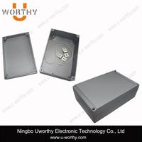 waterproof case for htc aluminium case