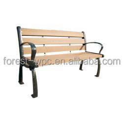 petrified wood stool laboratory wood stool reclaimed wood stool