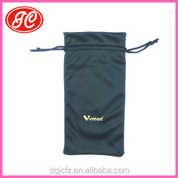 Alibaba.com china wholesales manufactures cheap mobile phone sterilization pouch