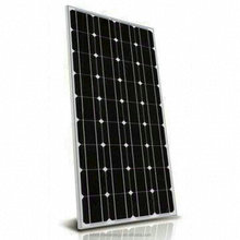 Alibaba indoor solar power lights hot new products for 2015 usa