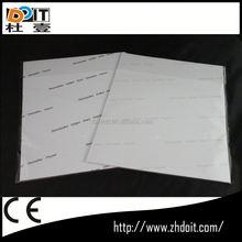 a3 size heat transfer sublimation paper roll inkjet tranfer paper