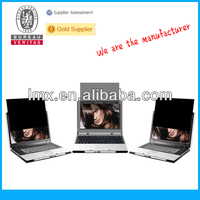 Anti-Radiation screen protector for Laptop / PC oem/odm (Anti-Fingerprint)