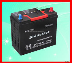 China exporter 12V 45AMP accessories for car With Best Price