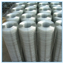 wholesale factory welded wire fence