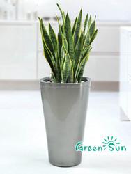 Hydroponic nutrients,planter,flower planter,garden planter