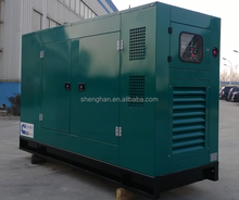 chinese imports wholesale ce iso approved ultra silent diesel generator