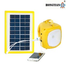 rechargeable solar led camping led solar indoor night light