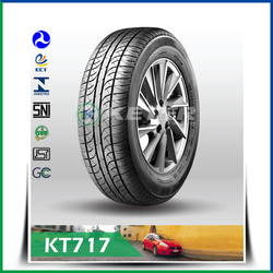 High quality bajaj three wheeler tyres, high performance tyres with competitive pricing