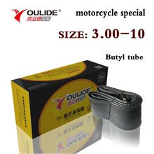 motorcycle tyre 300-10