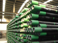 competitive items Api 5L/5CT petroleum/oil line steel pipe