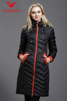 2014 Custom Shiny Turkey Wholesale Woman Clothes Made in Turkey