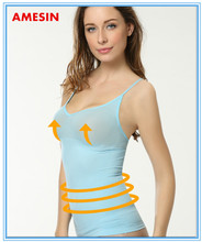 Top Selling HHSC02 Breast Shaper Corset Slimming