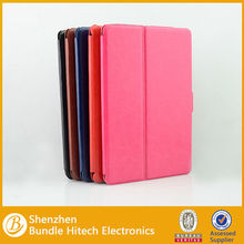 OEM/ODM service leather case for ipad mini 2