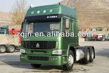 10- ล้อรถแทรกเตอร์336hpรถบรรทุกราคาhinoรถบรรทุก