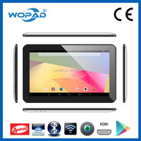 10 Inch Tablet Allwinner A31S Dual Core Download Chinese Android Tablet