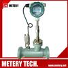 Low cost digital sewage flowmeter flow meter Metery Tech.China