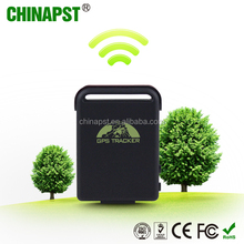 Shenzhen Wholesale Global Smallest Real Time Smallest Personal GPS Tracker System PST-PT102B