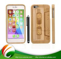 Top Class Custom Color Wooden Phone Case For Iphone 5