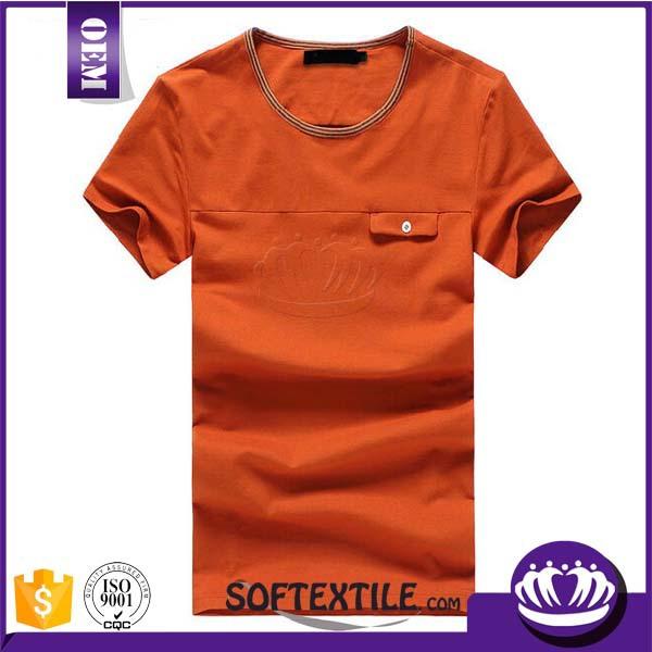 Dry fit t shirt longline blank pocket t shirt wholesale for Bulk pocket t shirts