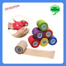 Ce Approved Wrap Co-ease Cohesive Bandage