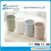 Fashion and Simple Hot and Cold Plastic PP Drinking Cup