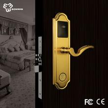 padlock barrel safety locks for doors