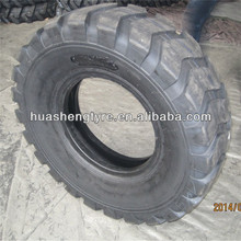 2014 HOT sale ! Wholesale bias OTR tyre ! factory top quality off road tires 15/70-18 tires