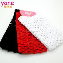 headbands crochet patterns, elastic crochet headband ribbon
