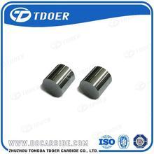 Good quality supply tungsten carbide grade yg8 round rod