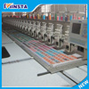 computer embroidery machine single head/automatic embroidery machine with prices