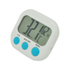 2015 Hot Sell Kitchen Timer, Count Down Up Counter Timer Alarm Clock Kitchen Timer