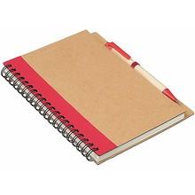 Easy Sell Cheap Notebooks items for Office