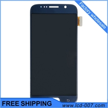 LCD Touch digitizer For Samsung Galaxy S6