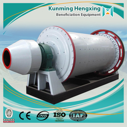 Competitive price cheap price powder grinding machine ball mill