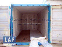 Full Access Cargo dry bulk container liners